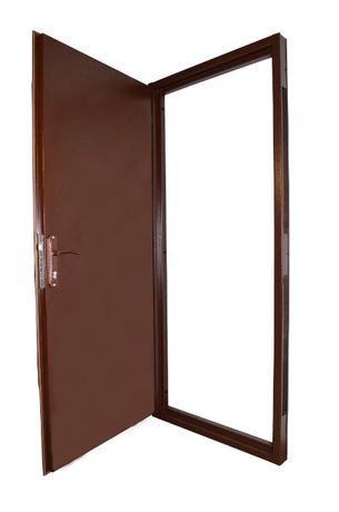 Входные металлические двери. Цены от 1500грн! (Украина и Китай).