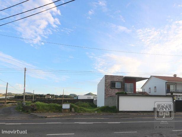 Ref. 2915113 - LOTE - Calhetas, Ribeira Grande, São Miguel, Açores