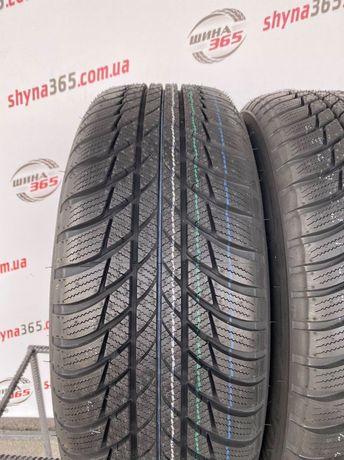 Акційна ціна на нові шини зима 205/60 R16 BRIDGESTONE BLIZZAK LM001