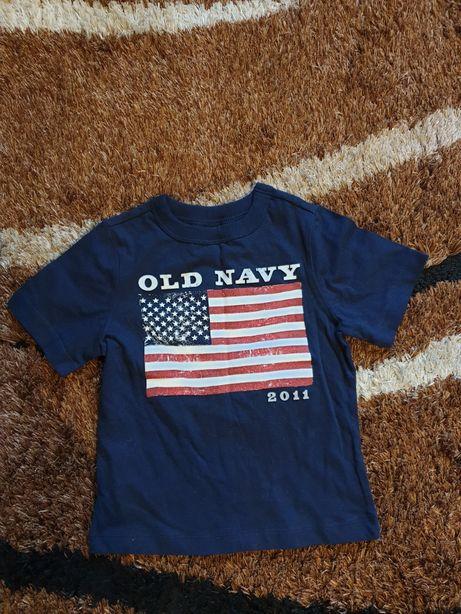 OLD NAVY koszulka nowa