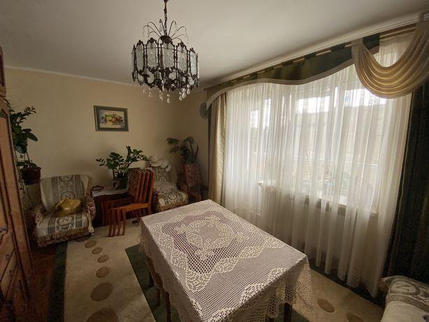 Продаж 2-кімнатної в Березовиці