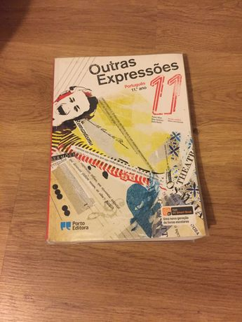 Manual Português