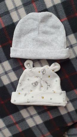 f&f fisherprice sinsay Одяг для новонароджених від 1-3 місяці