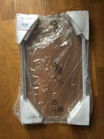 Полка для холодильника Indesit 46 - 28.2 см. 2шт.