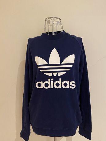 Sweatshirt Adidas NOVA