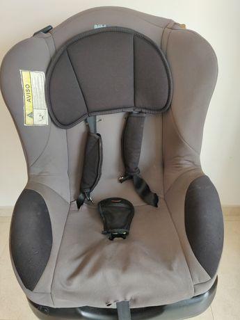 Cadeira bebe 9-18kg