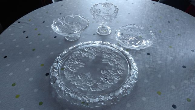 Kryształy ( nowe)