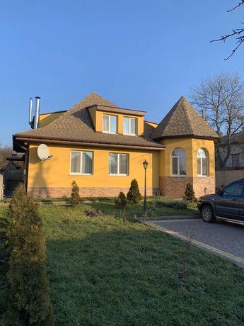 Дом 2015 года в Блиставице 190м на 12 сотках