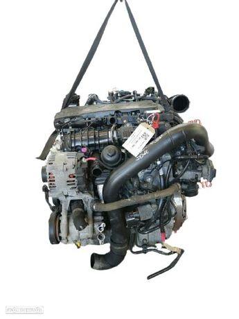 Motor Usado MINI/MINI COUNTRYMAN (R60)/Cooper SD | 01.10 - 10.16 REF. N47C16A