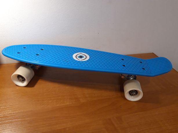 Fiszka do Fish Skateboards