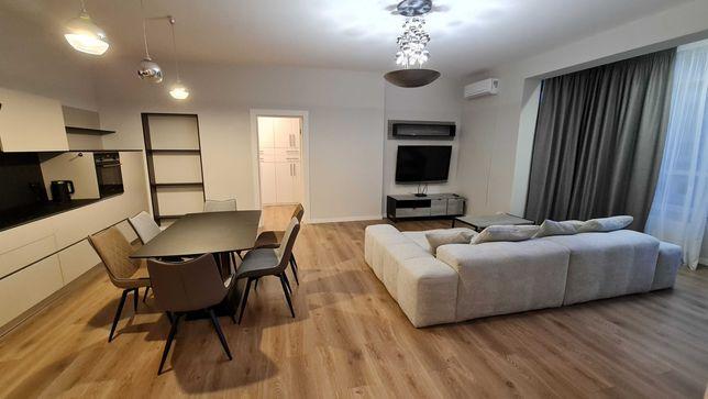Продажа квартиры 158 кв.м с ремонтом, ул.Е. Коновальца 44а. Без %