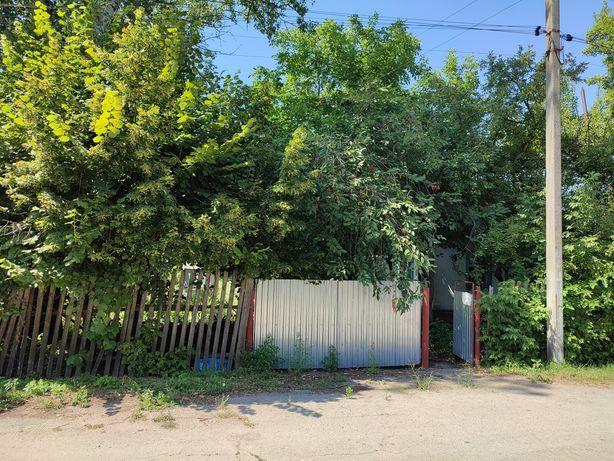 Дом в Обуховском районе, с.Ставы.