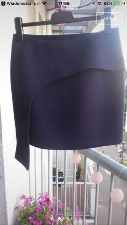 Spódnica BohoBoco
