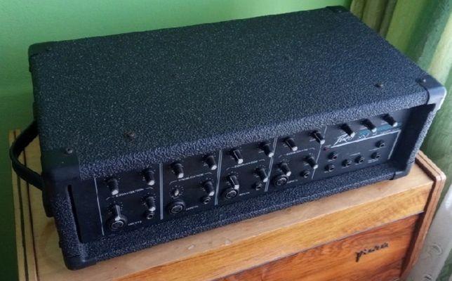 Wzmacniacz Powermixer Peavey XM 4 2x150w