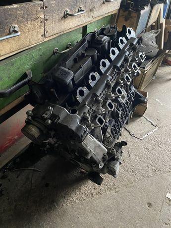 M57D30 N2 на розборку