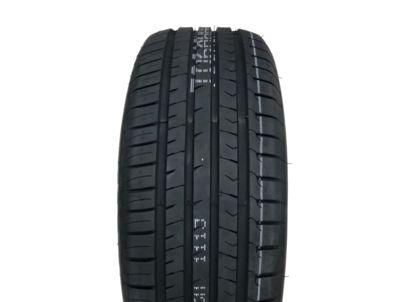 летние шины резина колеса R16 205/55 205/60 205/65 215/60 215/65