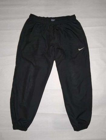Штаны Nike adidas