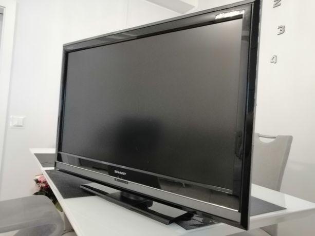 Telewizor LCD SHARP 32 cale