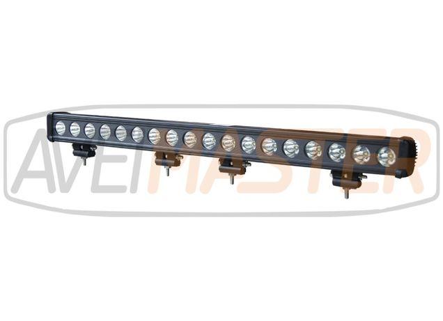 Barra LED T6220 _220W - 040750