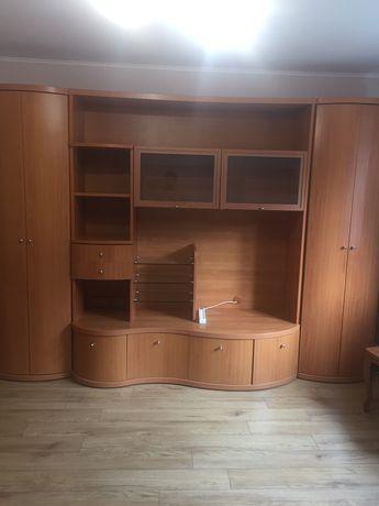 Стінка,шафа в дитячу або гостьову кімнату