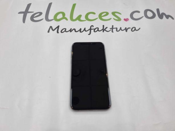 IPHONE XS 64GB SPACE GRAY Sklep Manufaktura cena:1699zł