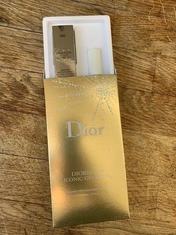 DiorShow Iconik nowy na prezent