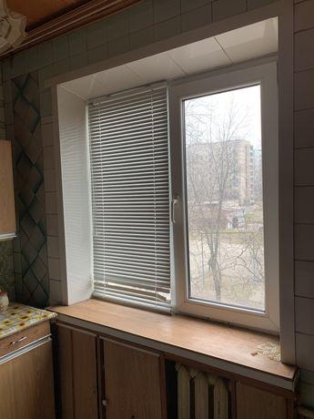 ОТЛИЧНАЯ 2 х комнатная  квартира  LV