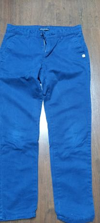 Spodnie 140 Reserved