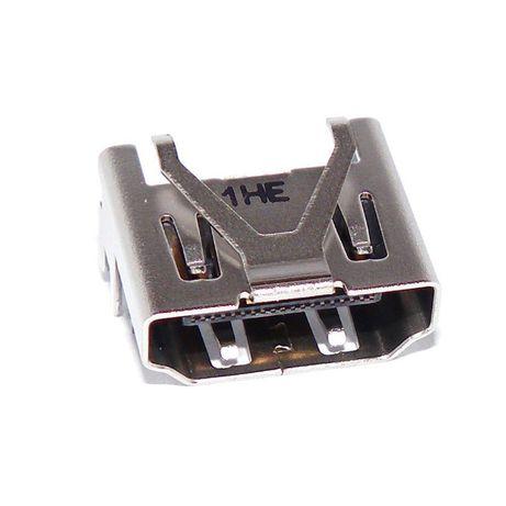 Gniazdo port HDMI PS4 PRO Slim