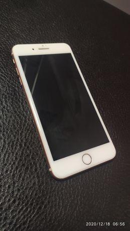 IPHONE 8 Plus r-sim