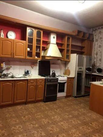 Продам дом метро Холодная гора