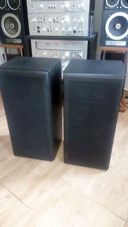 Kolumny Dual LS 5500 Vintage!