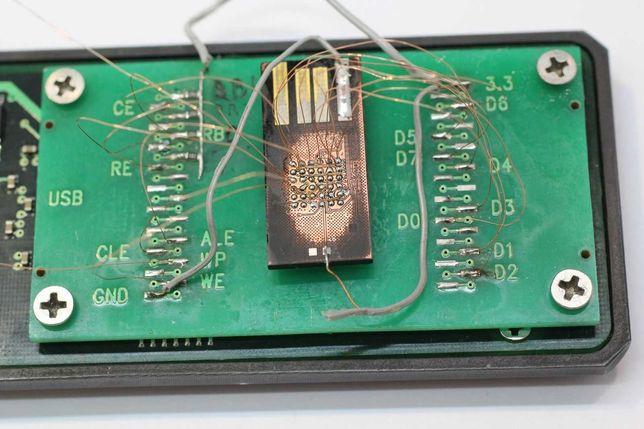 Восстановление SD Карт, флешек, карт памяти, Жестких дисков, Видео
