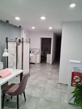 Lokal kosmetyka,biuro ,gabinet