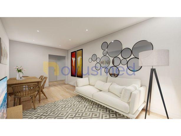 Algarve, Albufeira, apartamento perto praia da Oura e da ...
