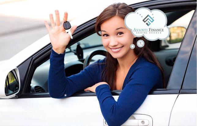 Leasing pojazdów, maszyn, urządzeń. Wszystkie firmy w jednym miejscu !