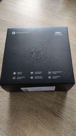 Amazfit GTR New 47mm