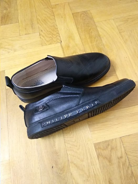 Туфлі, сліпони 37р Долина - изображение 1