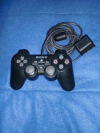 comando para playstation 2 / ps2
