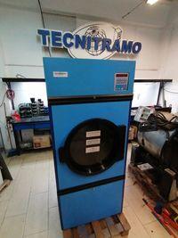 Máquina de secar / Secador industrial Lavandaria lar