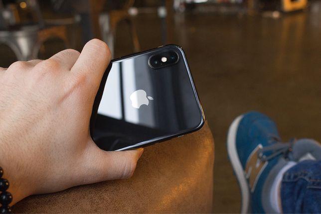 Iphone XS/64 GB space grey