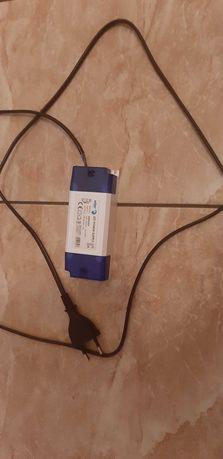 Wtyczka przejściowa-LED