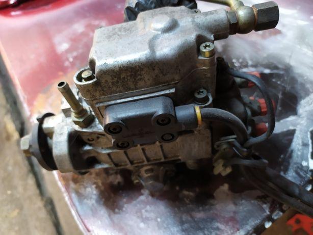 Pompa paliwa Skoda Fabia 1.9 SDI