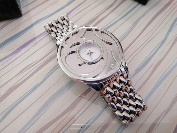 Часы женские швейцарские Balmain В1911