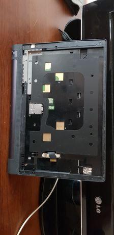 Lenovo Yoga Tab 3 X50M LTE