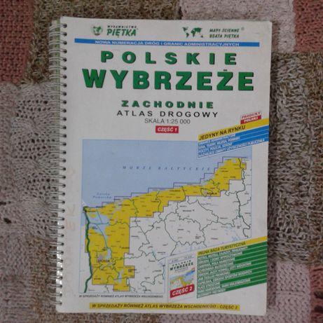 Polskie Wybrzeże