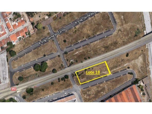 Vende-se lote de terreno para construção com 1.041,20 m2 ...