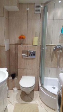 Apartament 2-pokojowy przy Porcie Żeglugi Augustowskiej od 01.03.21