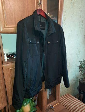 "Куртка ""OSTIN"" Р-52-54"