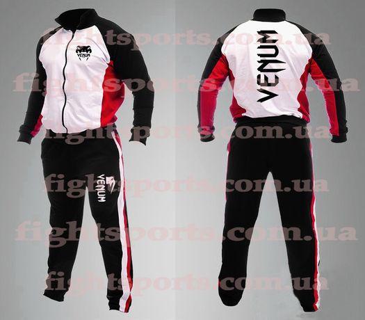 Спортивный костюм VENUM PRO, Bad Boy, Venum, UFC REEBOK, MANTO